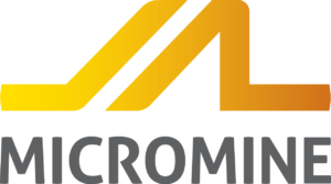 MICROMINE Corporate Logo ONLY - PNG
